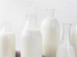 Link tussen consumptie van koemelk en risico op borstkanker?