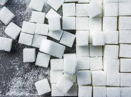 Incidence de la consommation d'édulcorants sur le poids, l'obésité, l'hypertension et les maladies cardiovasculaires