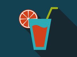 Incidence de la consommation de boissons sucrées sur le risque cardiovasculaire, en particulier chez les femmes