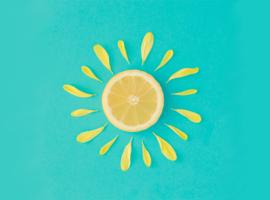 La vitamine D en supplémentation pourrait-elle avoir un effet protecteur contre le cancer et les maladies cardiovasculaires?