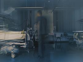Influence de l'hygiène de vie et du travail de nuit sur l'apparition d'un diabète de type 2