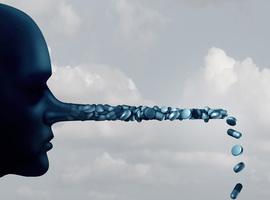 «Patamédecine» et santé mentale