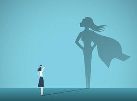 Wetenschappelijke verenigingen: te weinig vrouwen aan het hoofd