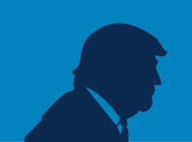 Trump, les contraceptifs et son élection…