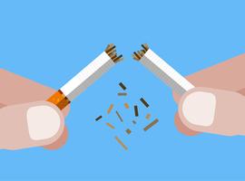 Kamer keurt totaalverbod op tabaksreclame goed