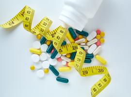 Obésité: la recherche progresse et de nouvelles voies s'ouvrent