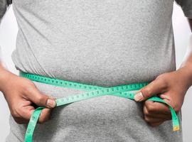 L'obésité coûte cher, mais la prévenir est rentable (OCDE)
