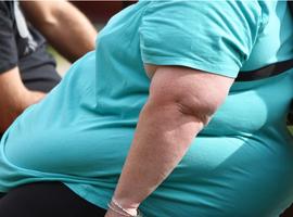 Obesitas en kanker: de redenen voor een risico