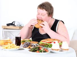 Kamer neemt resolutie aan voor zorgpad obesitas
