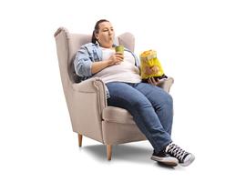 Ziekenhuis Geel lanceert uniek obesitas-zorgtraject