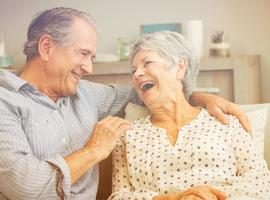 Lagere sterfte bij ouderen die een statine krijgen