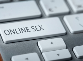 Sensoa formuleert risicoreducerende adviezen voor seks tijdens coronacrisis