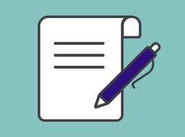 UGent en UZ Gent vragen betere duiding en maximale toegang coronadata in open brief
