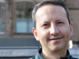 Le professeur Djalali condamné à mort en Iran est naturalisé en Suède