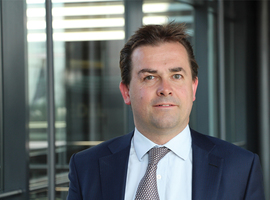 «L'approvisionnement du Luxembourg en vaccins contre la grippe est loin d'être assuré»