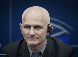 Alternatieve Nobelprijs voor Wit-Russische en Iraanse activist