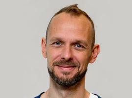 GBS : Bart Dehaes succède à Marc Brosens