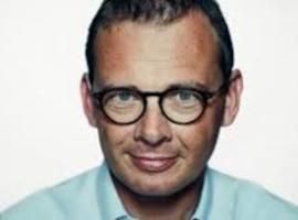 Wouter Beke remplacera Jo vandeurzen à la santé dans le nouveau gouvernement flamand