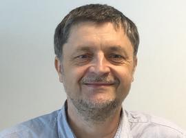 Benoît Debande: qui est le nouveau directeur général administratif et financier du Chirec?