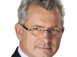DéFi: «La qualité des soins doit primer sur le nombre de réseaux»