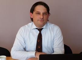 «Le but n'est pas de bloquer l'accès de jeunes au métier» (Dr.M.Bernier)