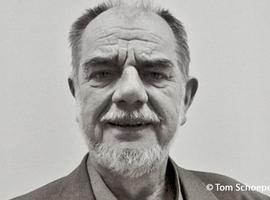 Prof. em. Wim Betz overleden