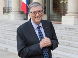 Bill Gates: se préparer à la prochaine pandémie comme on prépare une guerre