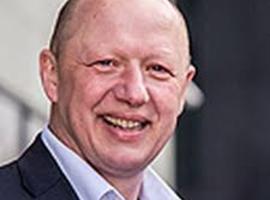 Burgemeester Vilvoorde wil Vlaams-Brussels overleg over coronamaatregelen
