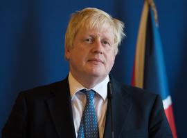 UK: Boris Johnson déploie l'IA pour contrer l'allongement des délais d'attente d'une consultation chez le médecin