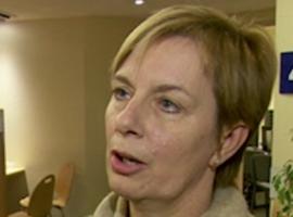 Patrice Buyck stapt in management Erasmus-ziekenhuis