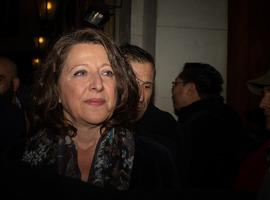 Franse minister van Volksgezondheid kandidaat burgemeester Parijs