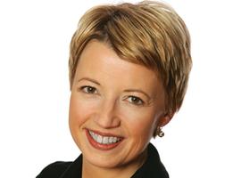 Réseaux hospitaliers: «On passe à côté de l'essentiel» (Catherine Fonck)