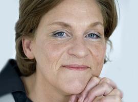 7 argumenten voor een sociale staat die meer herverdeelt (Bea Cantillon)