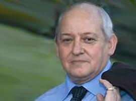 Vivalia: «Sans mesure, le déficit va s'accroître»