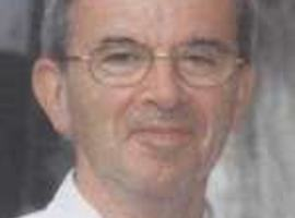 Prof. emeritus Paul Casaer overleden