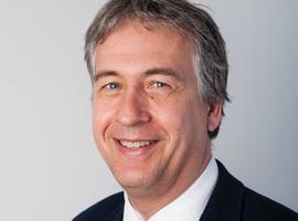 """Prof. Claeys (BSC): """"Men zal nu maximaal nut proberen te halen binnen een forfait"""""""