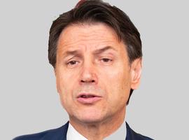 Coronavirus - Italie: le Premier ministre pointe la gestion d'un hôpital
