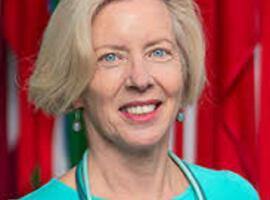 Oslo waarschuwt voor gebruik vaccin bij hoogbejaarden en zieken