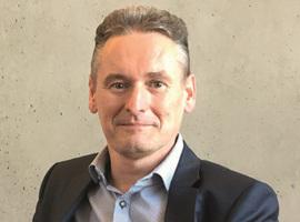 AZ Delta plukt Gents directietalent weg