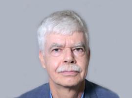 MAVENCLAD®: ervaring en mening gedeeld door Dr. Roeland Crols  tijdens het AAN-congres 2019