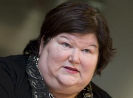 Maggie De Block plaide en faveur d'une approche européenne des traitements médicamenteux au cours de la grossesse