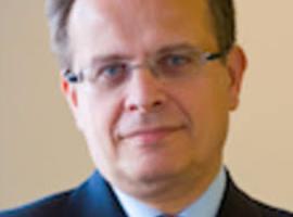Xavier De Cuyper reste Administrateur Généal de l'AFMPS