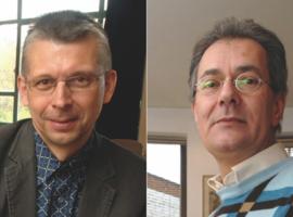 Le 'tri physique' vu de Flandre: fondamental ou redondant?