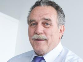 Grippés hospitalisés: Jacques de Toeuf pour un dialogue post-épidémie