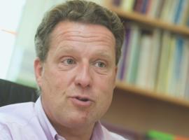 Vaccination des généralistes bruxellois: trop de flou persiste