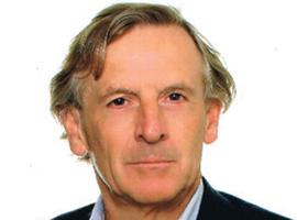 """""""Verzet tegen verplichte derdebetaler had toch resultaat"""" (Piet De Baets)"""