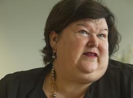 Pénurie de Femara - La ministre De Block dément les assertions du PTB, le médicament est bien disponible