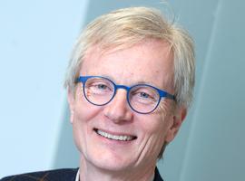 """Mechelen-Lier-Bonheiden-Vilvoorde - """"Eerste officieel erkend ziekenhuisnetwerk"""""""