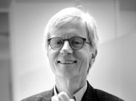 Peter Degadt ook voorzitter Heilig Hart Lier
