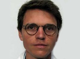 Oncologen ongeduldig over ontzeggen immuuntherapie